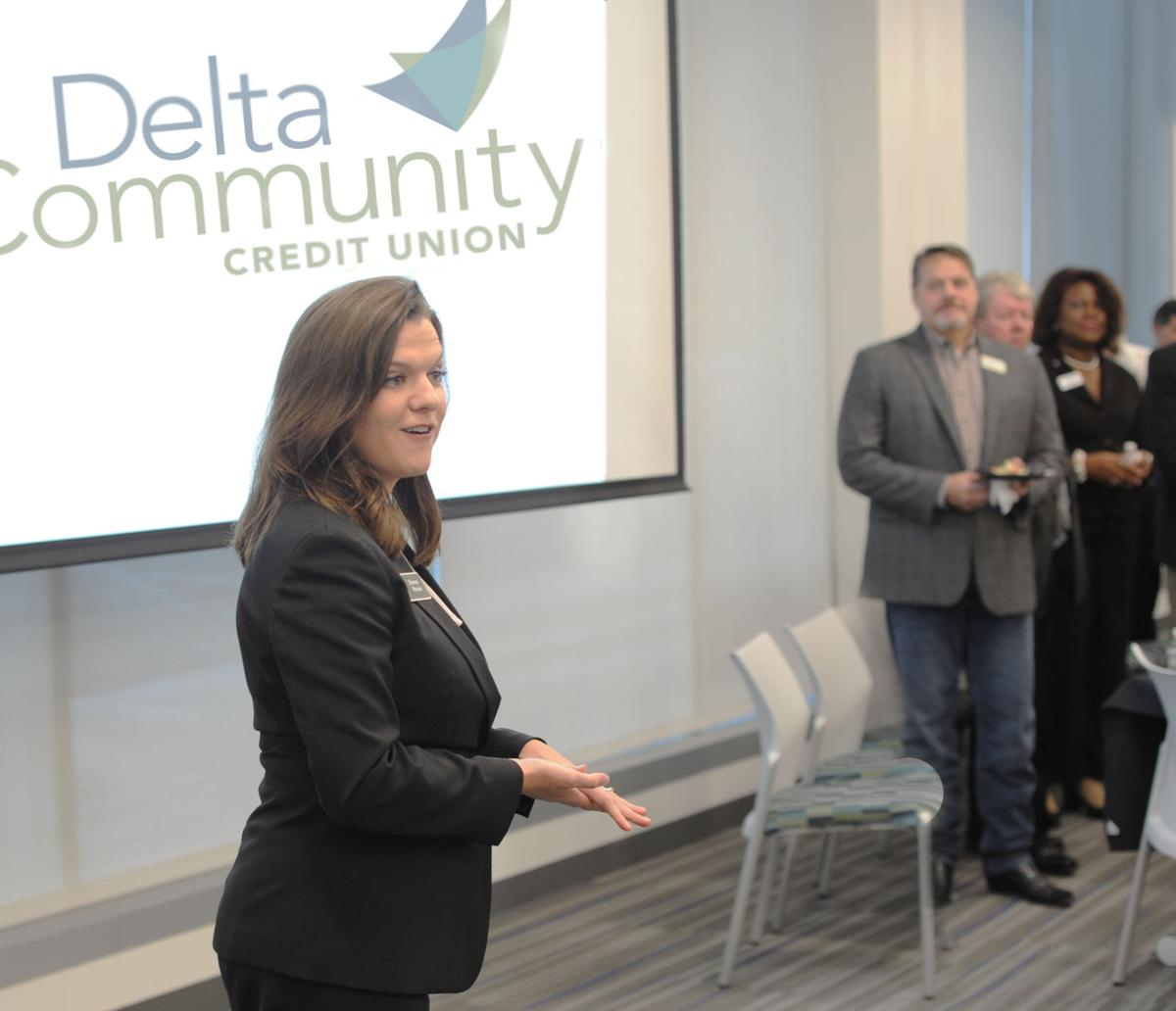 Delta Community Chamber President Sharon Mason - Business.jpg