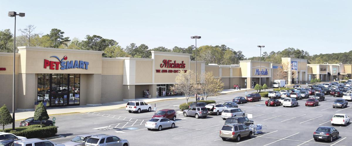 Here Are Some Times And Black Friday Deals Major Retailers Are Offering In Bartow And Paulding Counties Business Mdjonline Com