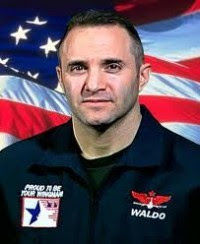 Lt. Col. Waldo Waldman - Business.jpg