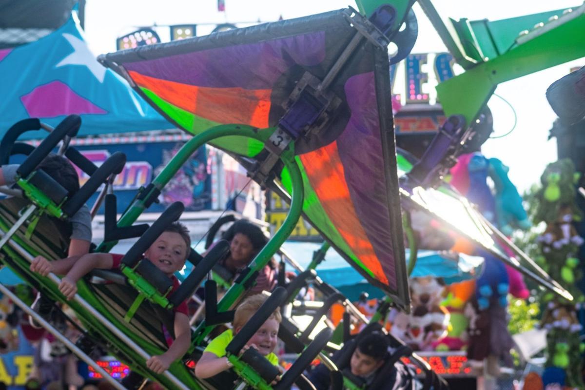 052419_MDJ_Circus01.jpg