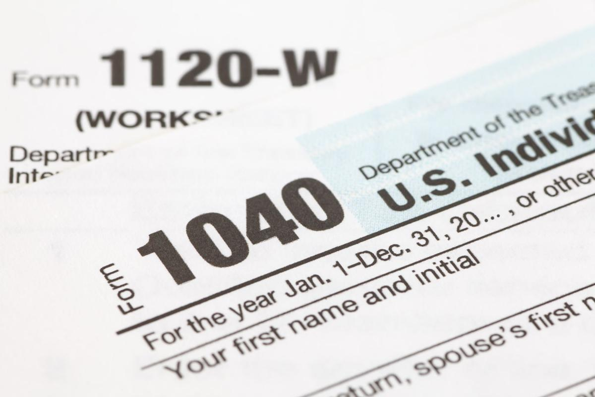 Cobb post offices to have late hours for tax day today | News ...