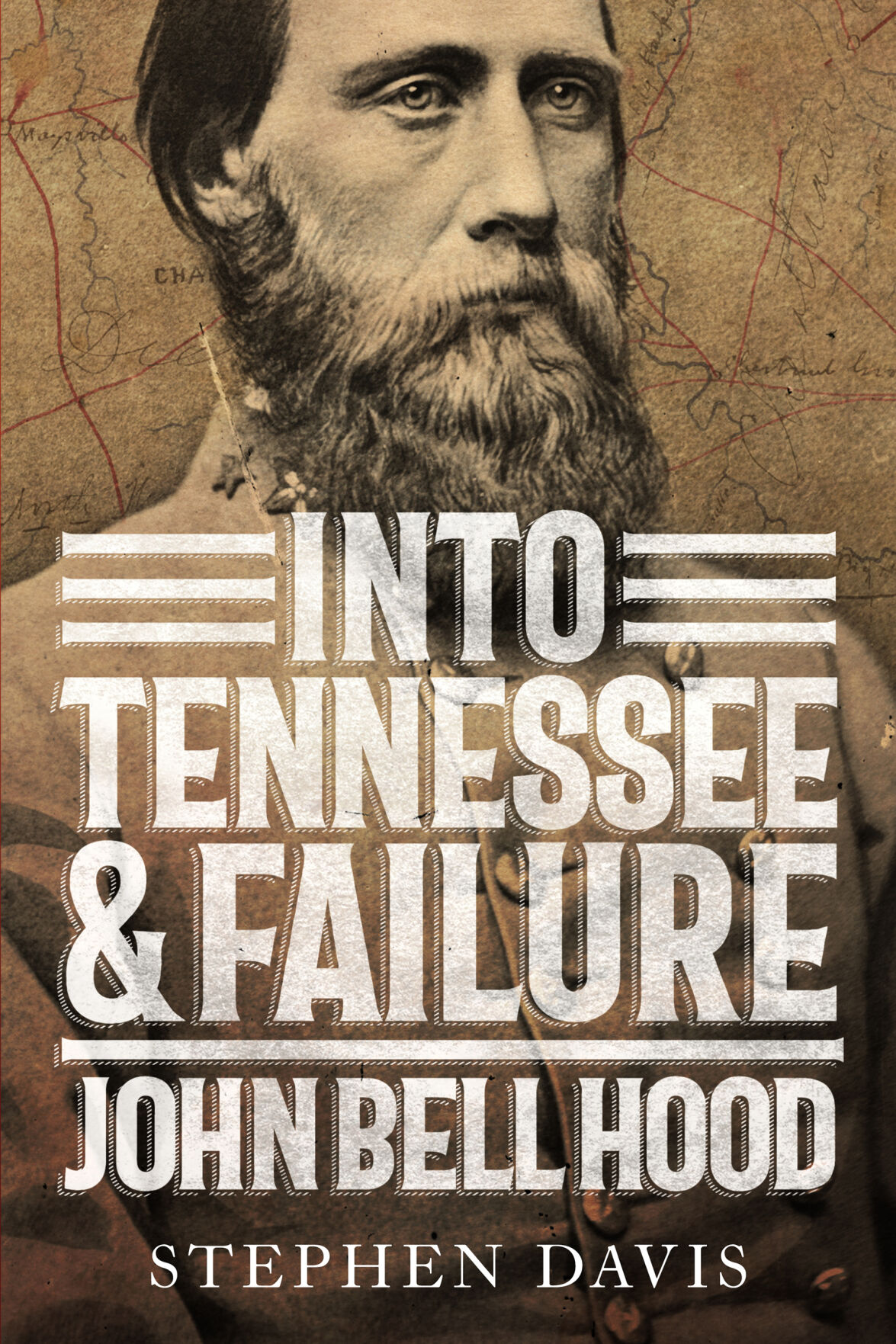 IntoTennessee_cover-01.indd