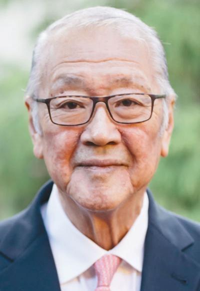 "Nakato, Kiyoshi Takahara ""Kiyo"""