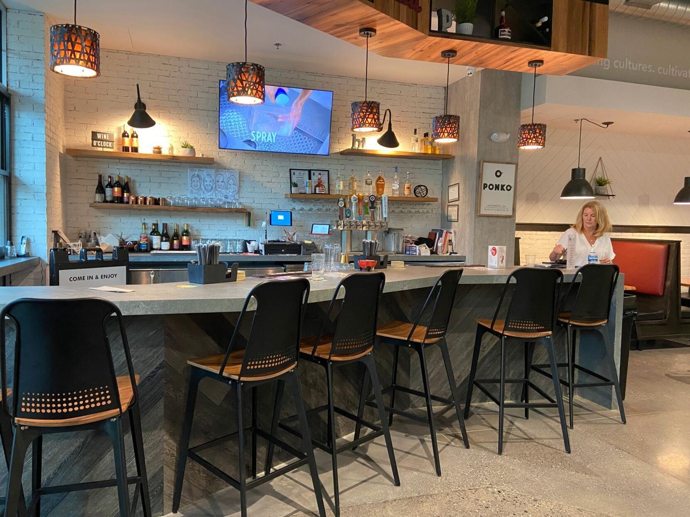 Alpharetta Bar.JPG
