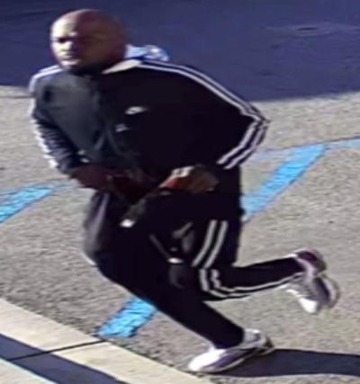 012021_MNS_Grant_robbery suspect