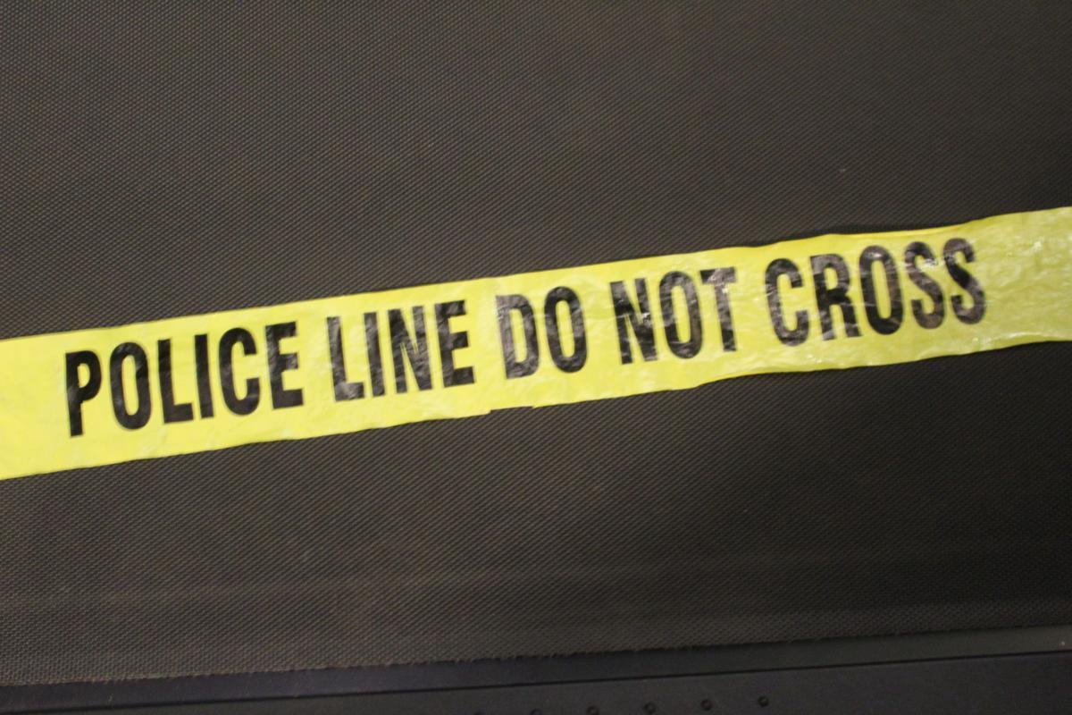 Police: Body found in beer cooler at SunTrust Park | News