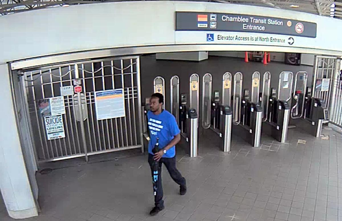 062420_MNS_APD_serial_002 suspect
