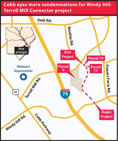 01-05 Cobb eyes more condemnations for Windy Hill-Terrell Mill Connector project.pdf