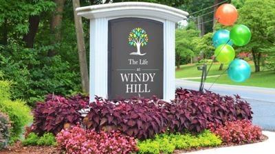 Windy Hill Apartments.jpg