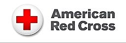 American_Red_Cross_Logo.jpg