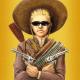 Gringo Bandito