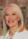 Denise Caldon Sorkness