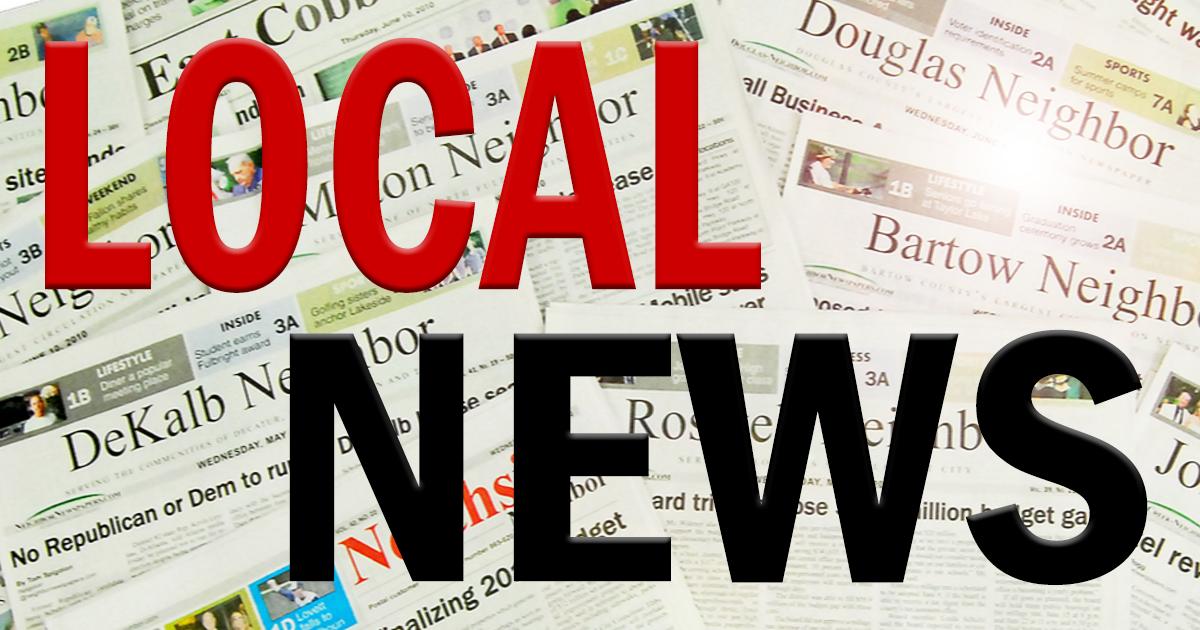 Update: Henry County hurricane closures announced | News