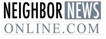 MDJOnline.com - NEWS ALERT: