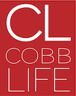 MDJOnline.com - Cobblife