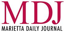MDJOnline.com - Today's Headlines