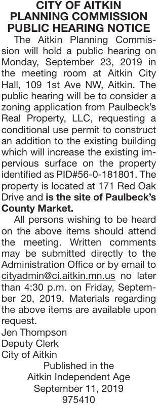 Paulbecks Property-PH