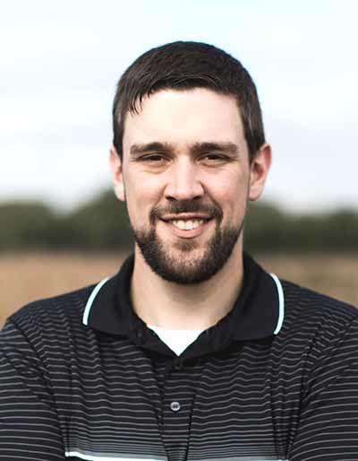 Ryan Rothstein