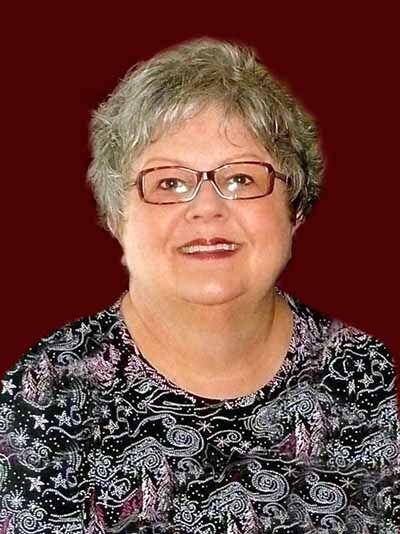 Bonnie Zea, 70, Onamia - obituary