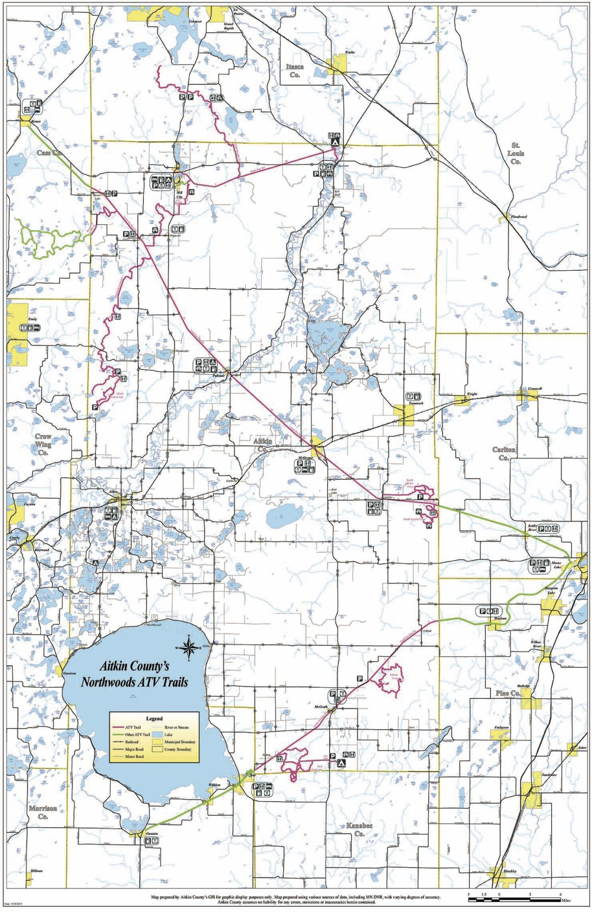 Here's mud in your eye - Progress 2019 - A Closer Look ... on aiken county road map, brown county road map, le sueur county road map, buena vista county road map, hutchinson county road map, chisago county mn plat map, goodhue county township map, aitkin minnesota, marshall county road map, adams county road map, lee township road map, minnesota road map, steele county road map, webster county road map, st croix county road map, beltrami county road map, dawson county road map, becker county road map, roseau county road map, mcleod county road map,