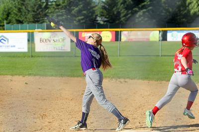 Aitkin Youth Fastpitch ready to get back on fields