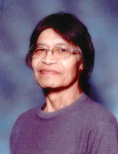 Rodney Boyd Sr. - obituary