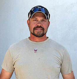 Lake Country Power Appoints Linemen Message Media Business