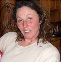 Michelle Shea, 57,  Onamia - obituary