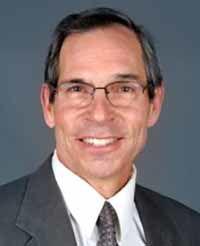Dr. Thomas Stillwell