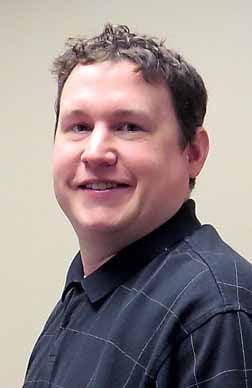 Adam Hoogenakker