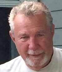 Steven Peterson, Isle - obituary