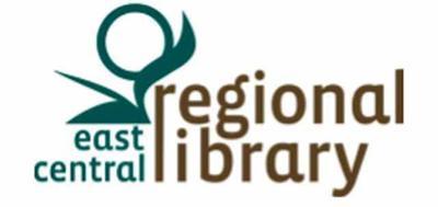 ECRL logo