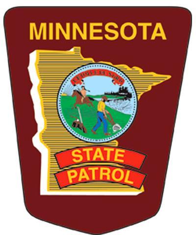 Alcohol involved in Garrison crash