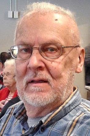 Allan Hakes | Obituaries | messagemedia co