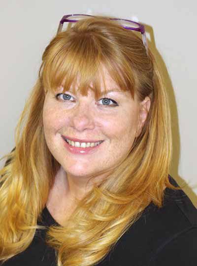 Honey, I want a divorce | Monica Weets | messagemedia co