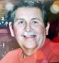 Terrence Purrington, 77, Garrison - obituary