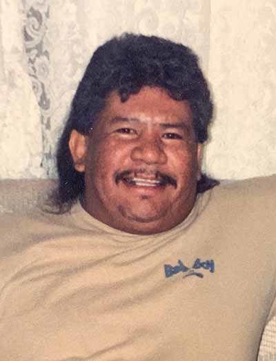 George James Dorr Jr. - obituary