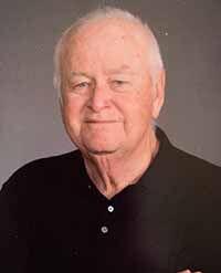 Joseph Sentyrz - obituary