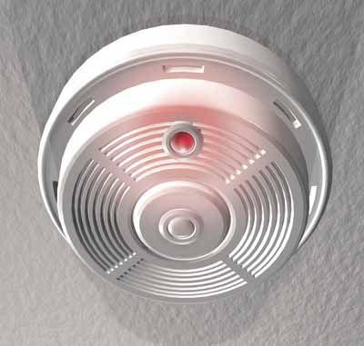 How often to replace smoke alarms? | Press Releases ...