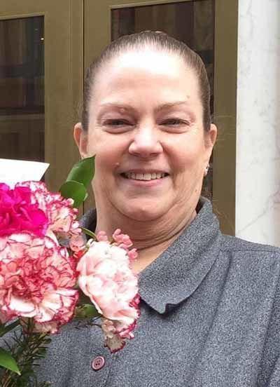 Debra Nord - obituary