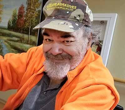 Michael Villa, 65,  St. Cloud - obituary