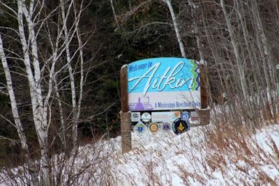 Upcoming in Aitkin Winter