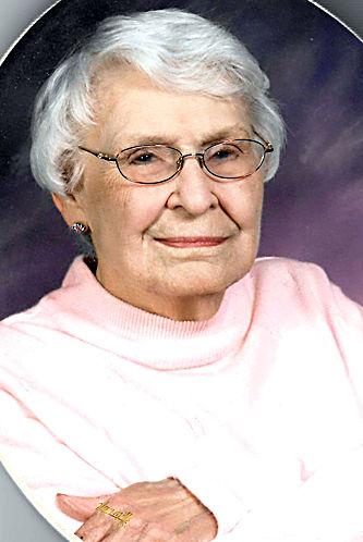 Edna Neitzel