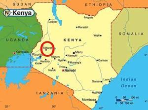 Resultado de imagem para eldoret kenya