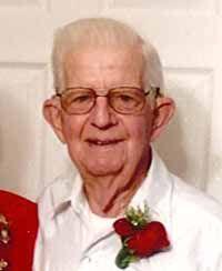 Bobbie Etter, 90, Isle - obituary