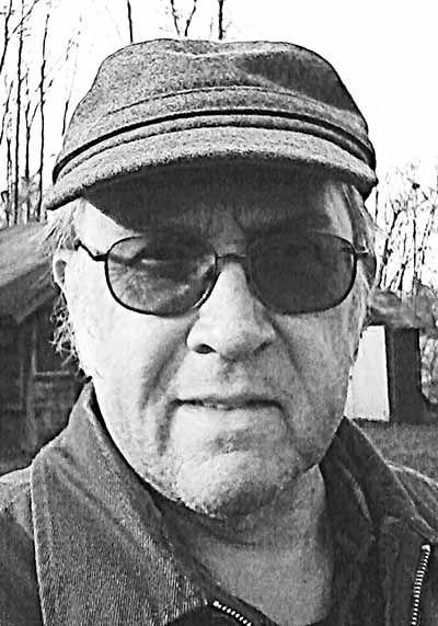 Gerald Wollum