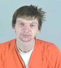 Foley man arrested for speeding, possessing meth | Crime