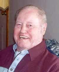 Kenneth Apel - obituary
