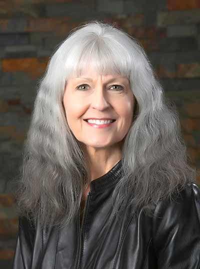 Linda Dahlen