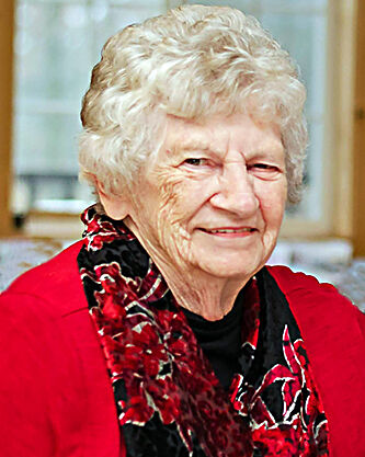 Noreen Schneller
